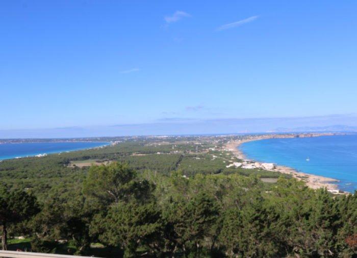 Datos curiosos sobre Formentera que quizás no conozcas…