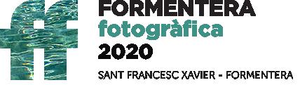 Formentera Fotográfica, la cita para los amantes de la fotografía